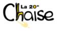 logo-20e-chaise
