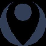 logo-uMap